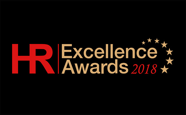 Lemento genomineerd voor HR Excellence Awards 2018